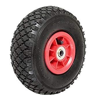 roue diable
