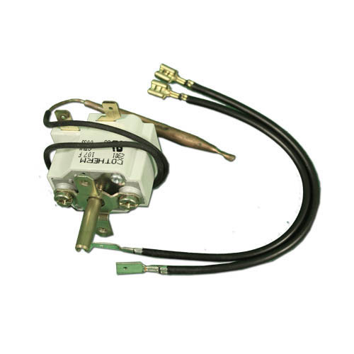 thermostat cotherm